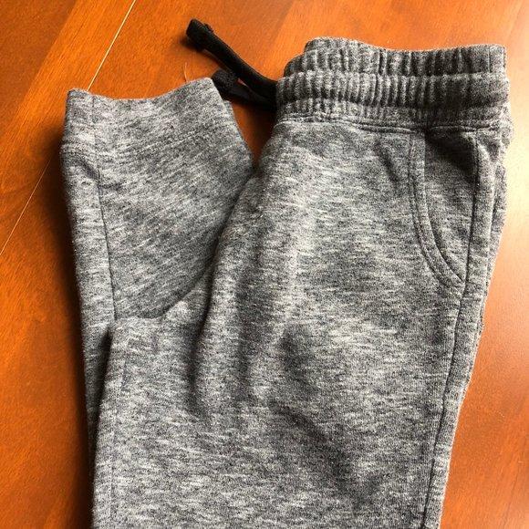 Arizona Jean Company Other - Arizona Jean Co. Sweatpants